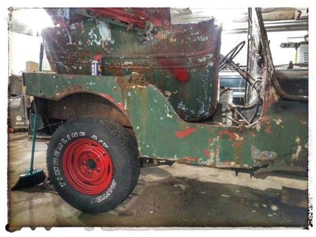 1946-cj2a-im-mi4