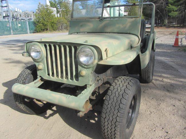 1946-cj2a-lisbon-nh1