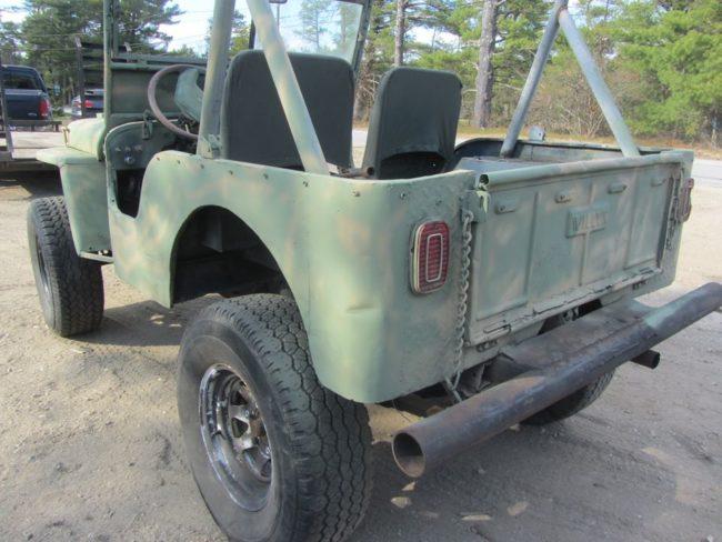 1946-cj2a-lisbon-nh4