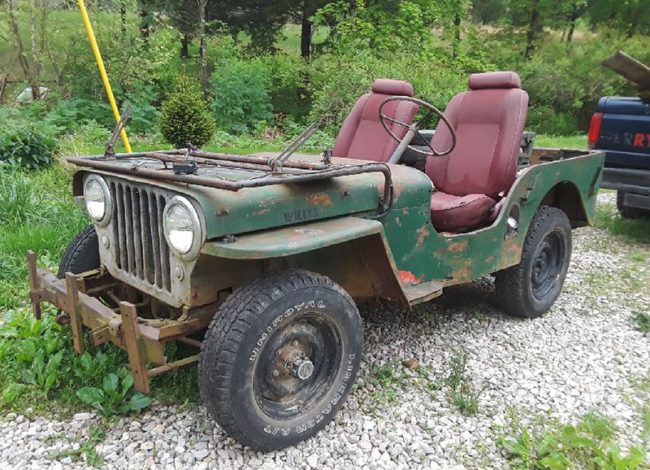 1946-cj2a-mo1