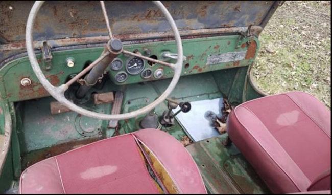 1946-cj2a-mo5