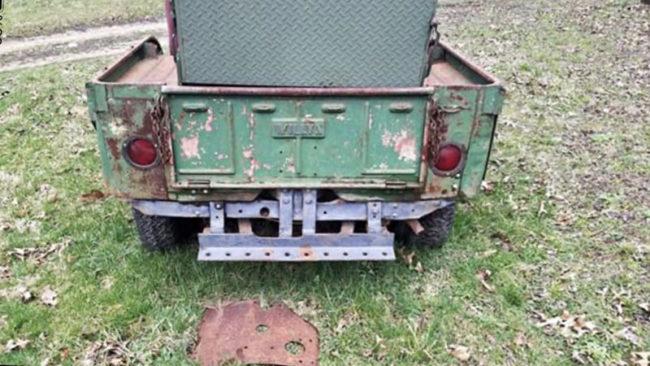 1946-cj2a-mo6