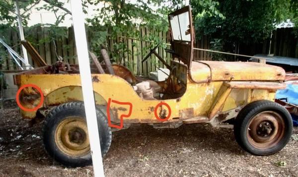 1946-cj2a-newbraunfels-tx0