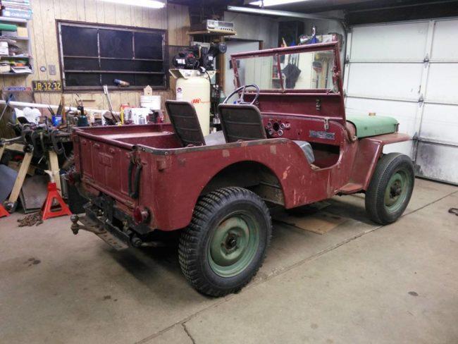 1946-cj2a-rochester-mi4