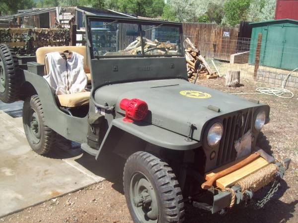 1946-cj2a-trailer-pueblo-co0