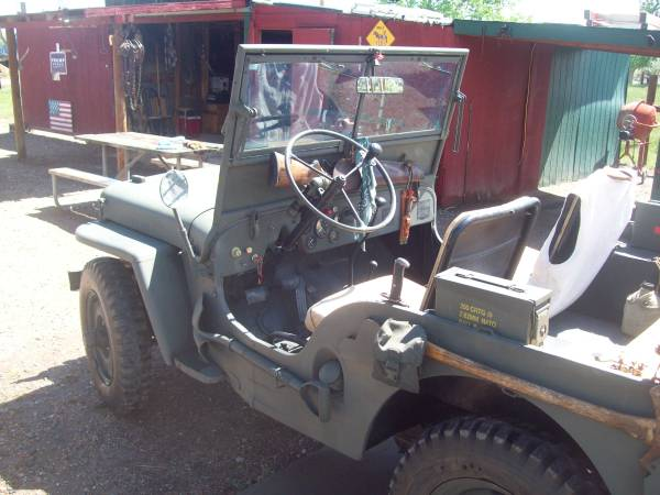 1946-cj2a-trailer-pueblo-co2
