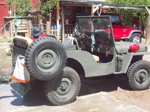 1946-cj2a-trailer-pueblo-co3