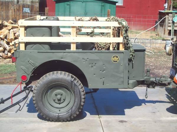 1946-cj2a-trailer-pueblo-co9