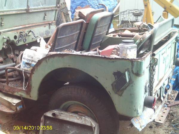 1946-cj2a-vec-cj2a-gresham-or2