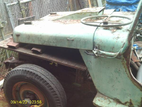 1946-cj2a-vec-portland-or2