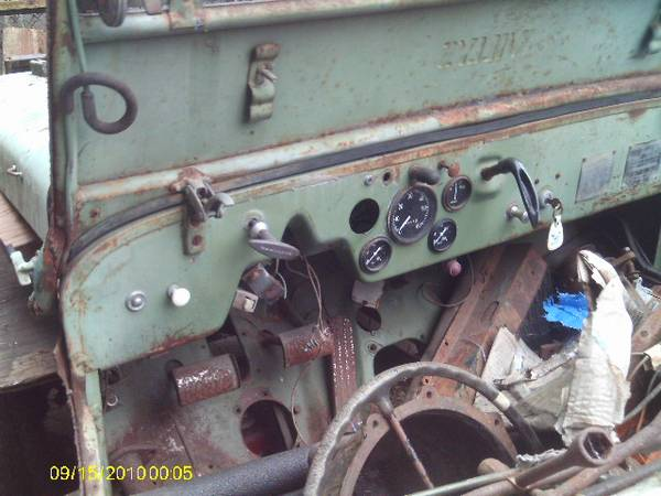 1946-cj2a-vec-portland-or3
