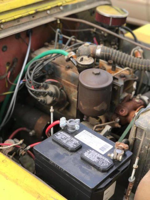 1946-cj2a-walton-ky2