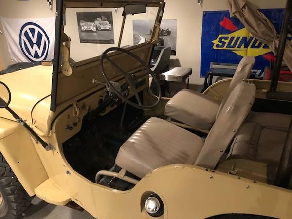 1946-cj2a-winthrop-wa3