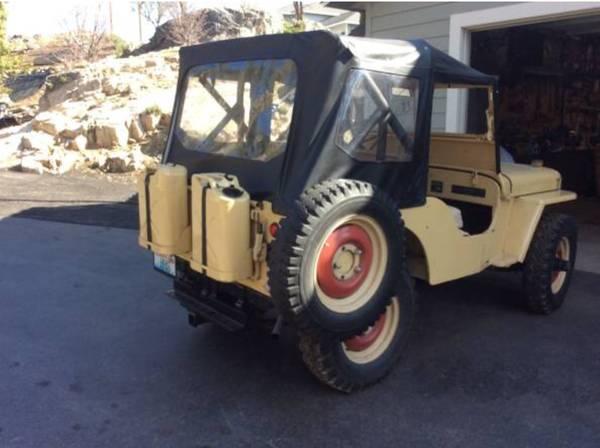 1946-cj2a-winthrop-wa4