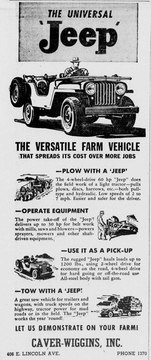1947-03-28-caver-wiggins-jeep-ad-lores