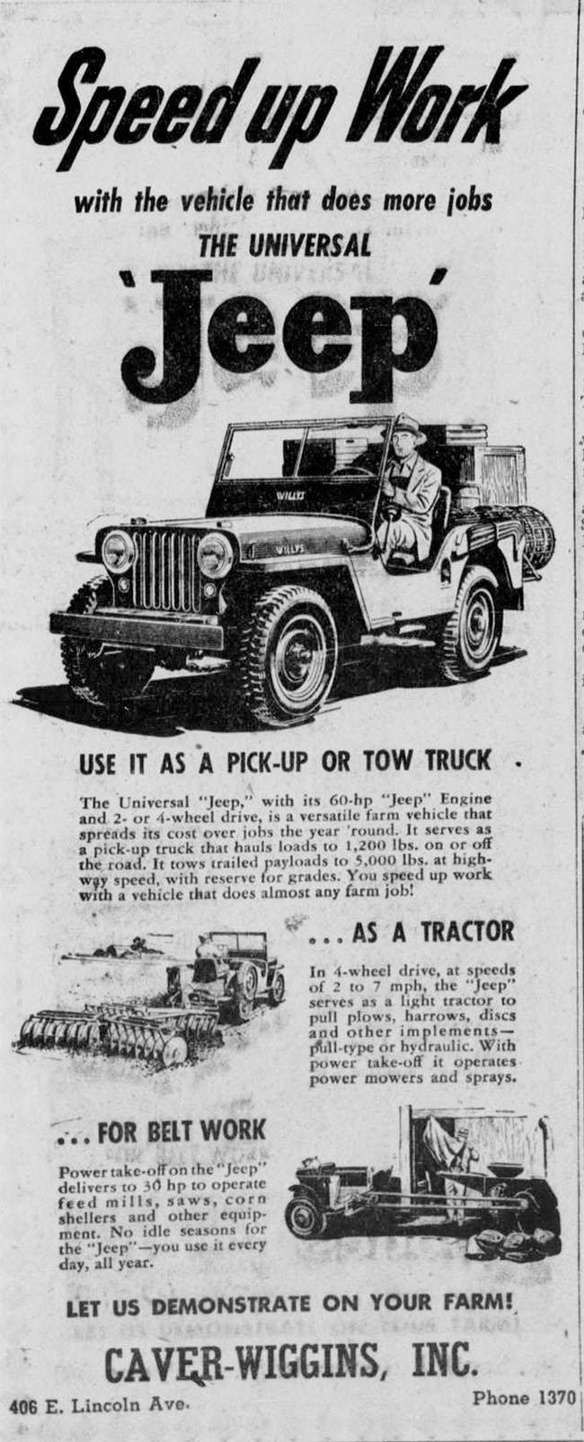 1947-04-25-caver-wiggins-jeep-ad-lores