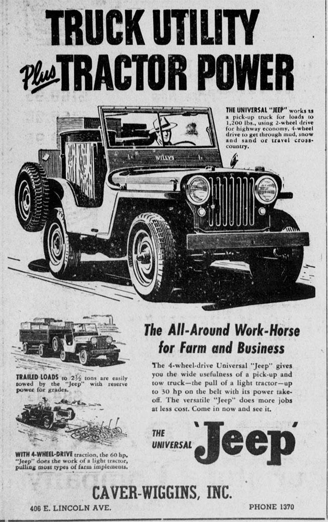 1947-05-23-caver-wiggins-jeep-ad-lores