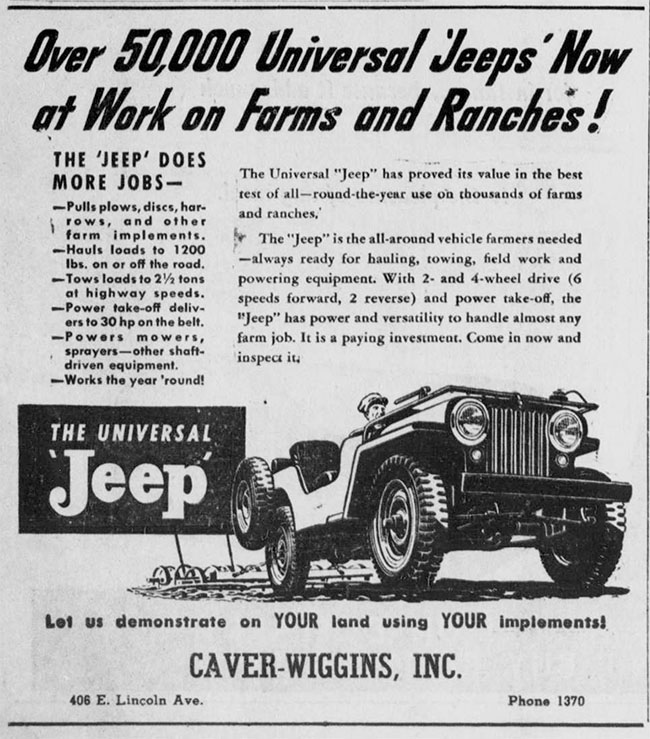 1947-05-23-caver-wiggins-jeep-ad2-lores
