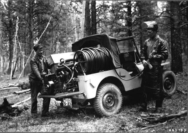 1947-05-28-jeep-sprayer-black-hills