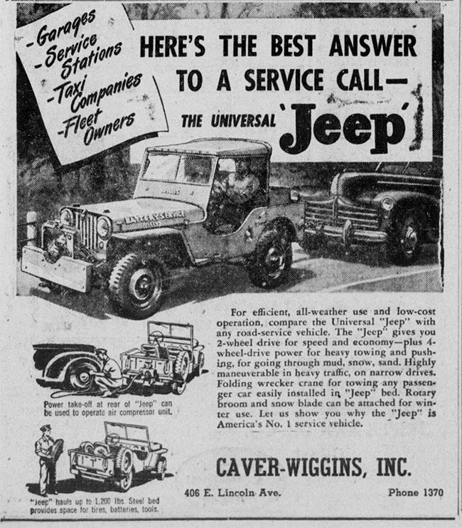 1947-05-30-caver-wiggins-ad-lores