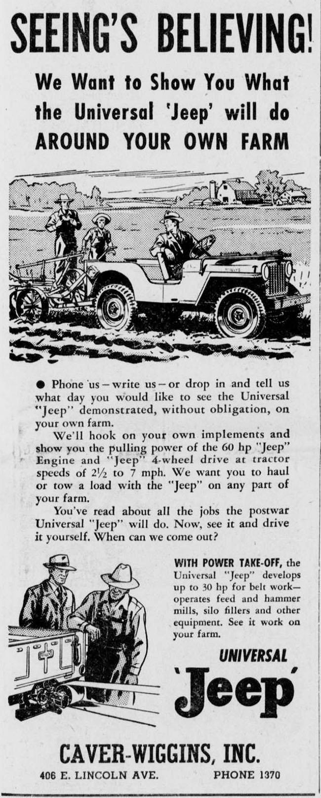1947-06-20-caver-wiggins-jeep-ad-lores