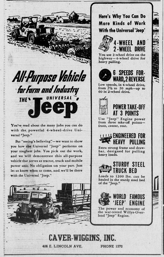 1947-08-08-caver-wiggins-jeep-ad-lores