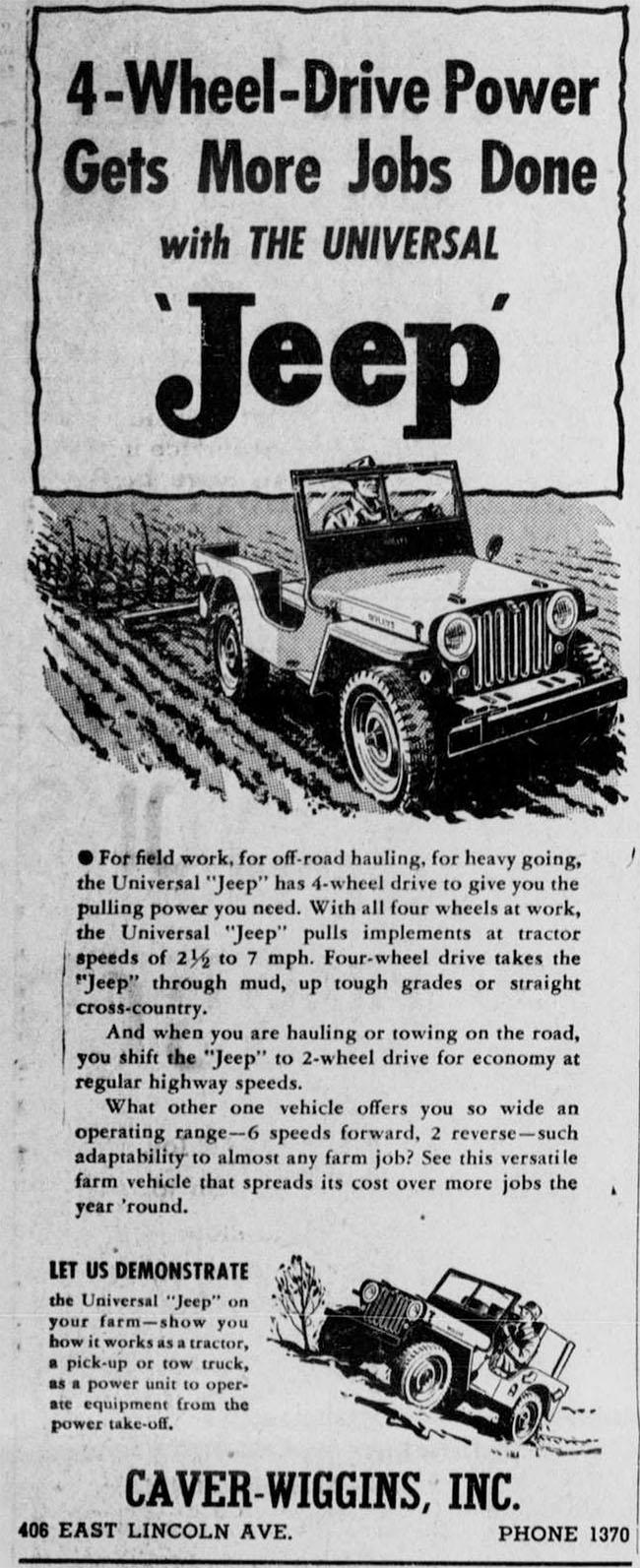 1947-08-15-caver-wiggins-jeep-ad-lores