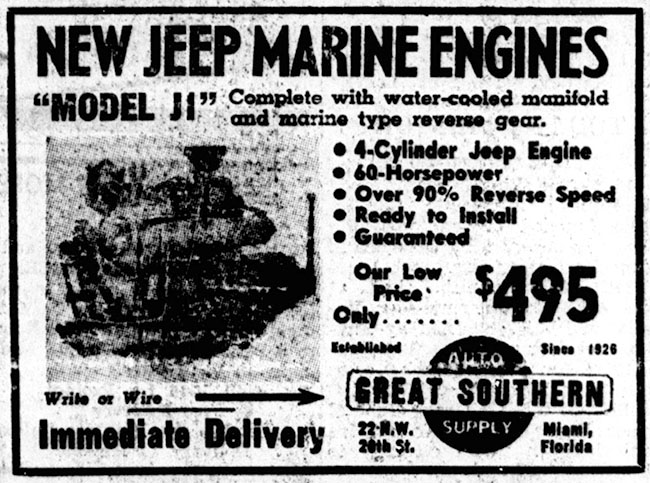 1947-10-06-key-west-citizen-jeep-marine-engines