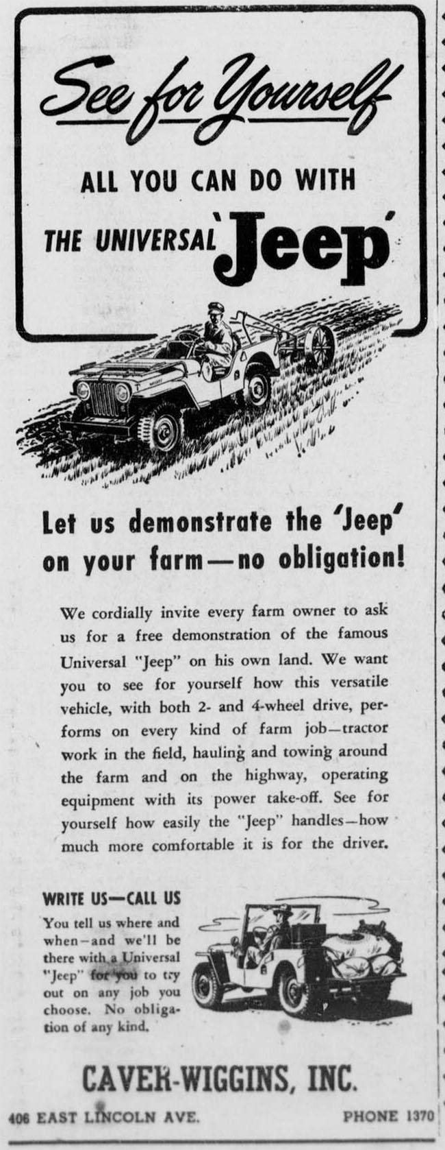 1947-10-17-caver-wiggins-jeep-ad-lores