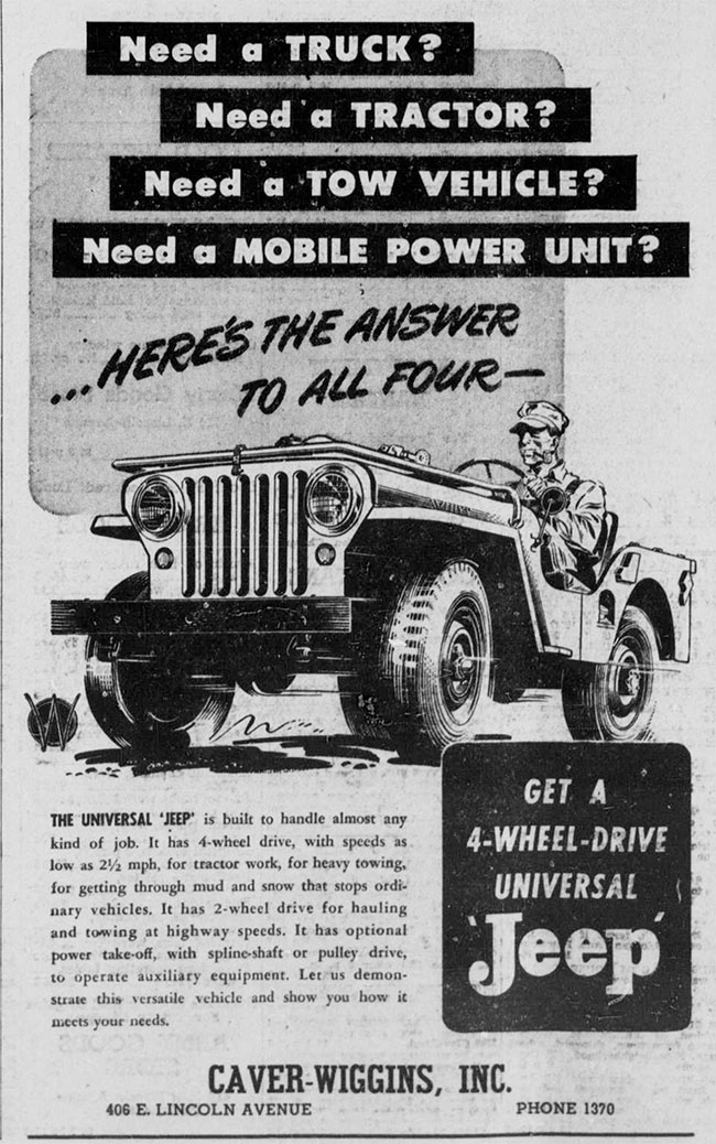 1947-11-07-caver-wiggins-jeep-ad-lores