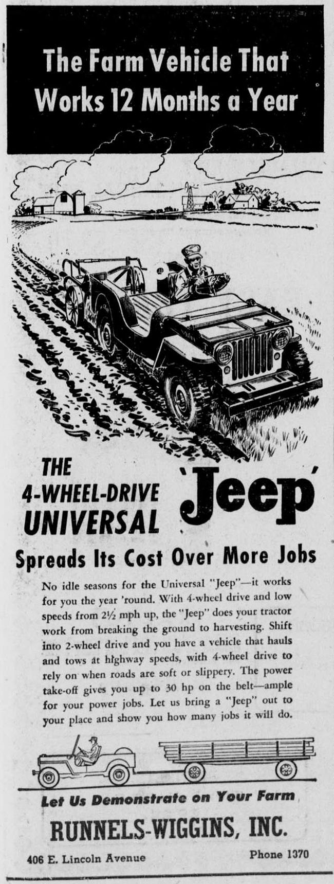 1947-11-14-runnels-wiggins-jeep-ad-lores