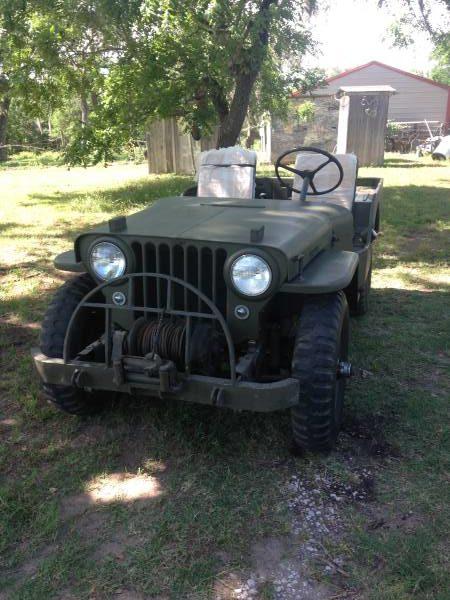 1947-cj2a-halletsville-tx1
