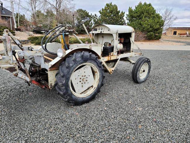 1947-empire-tractor-brighton-co2
