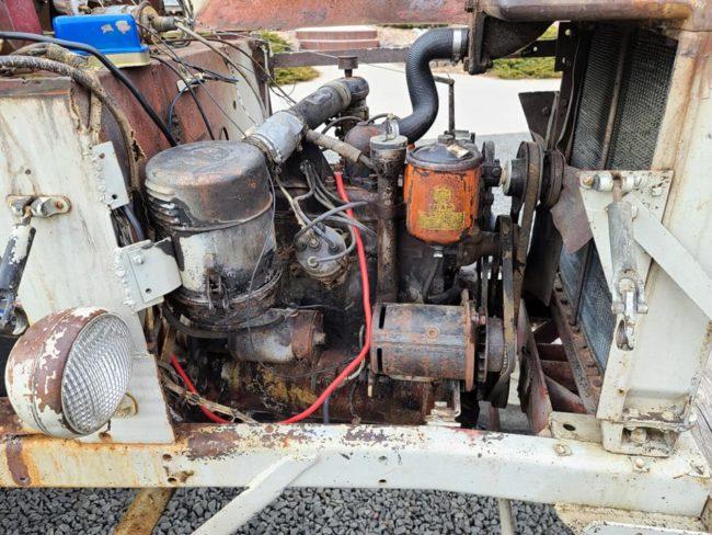 1947-empire-tractor-brighton-co4
