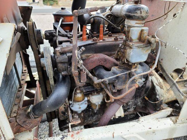 1947-empire-tractor-brighton-co5