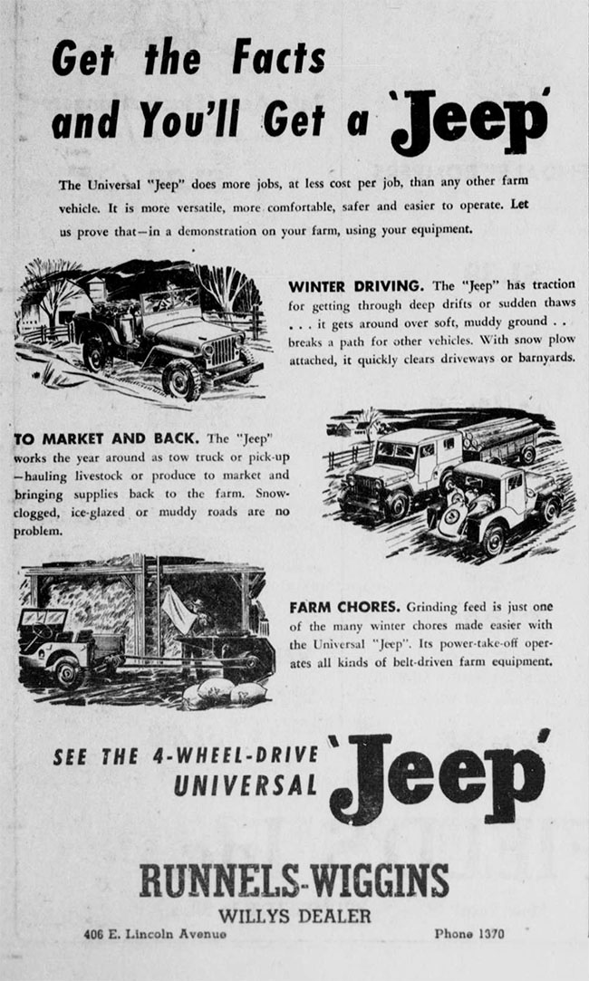1948-02-06-runnels-wiggins-jeep-ad-lores