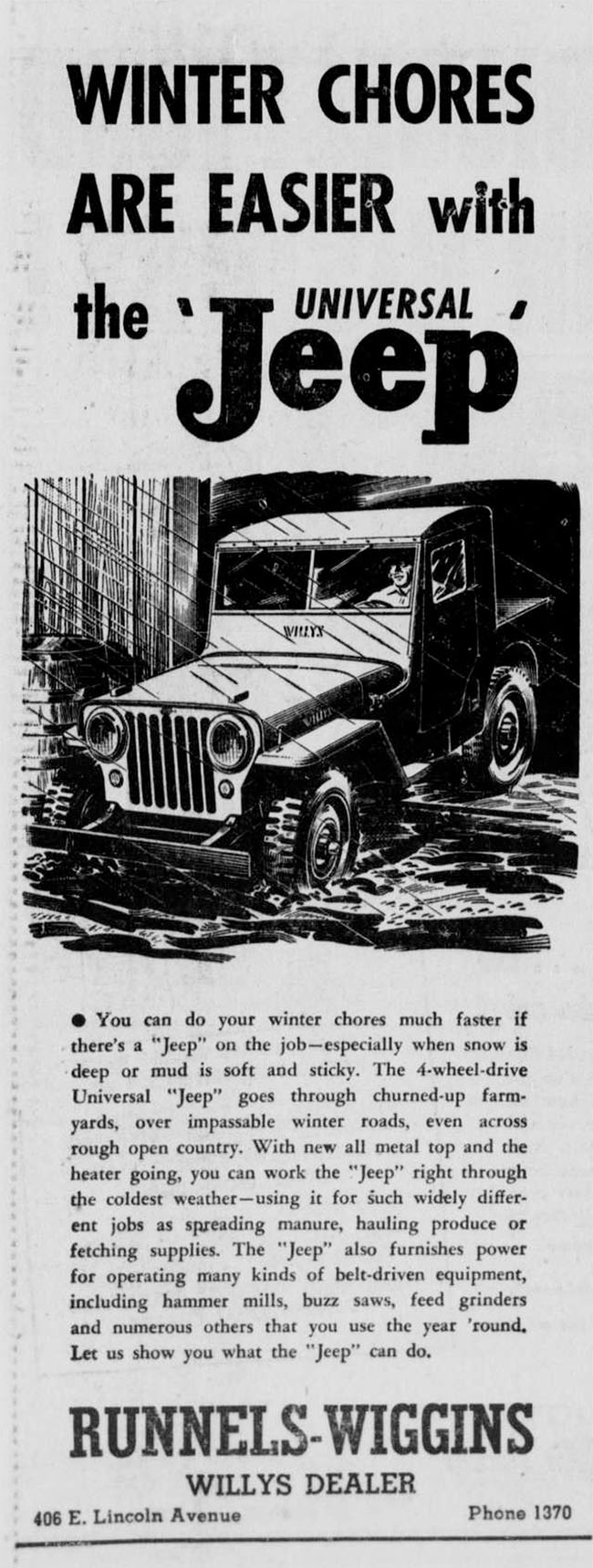 1948-02-13-runnels-wiggins-jeep-ad-lores