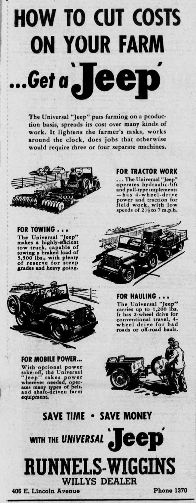 1948-03-19-runnels-wiggins-jeep-ad-lores
