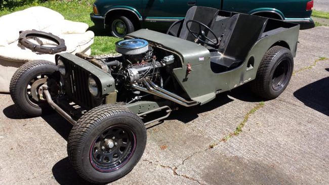 1948-cj2a-jeeprod-kelso-wa1