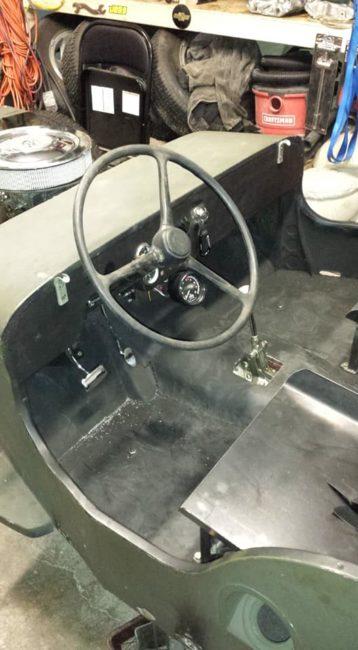 1948-cj2a-jeeprod-kelso-wa2