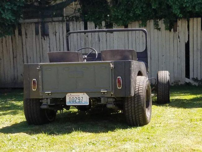 1948-cj2a-jeeprod-kelso-wa4