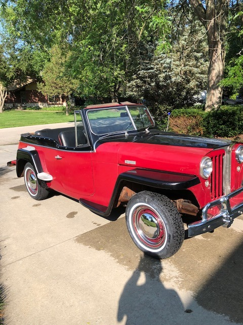 1948-jeepster-twinlakes-wi2