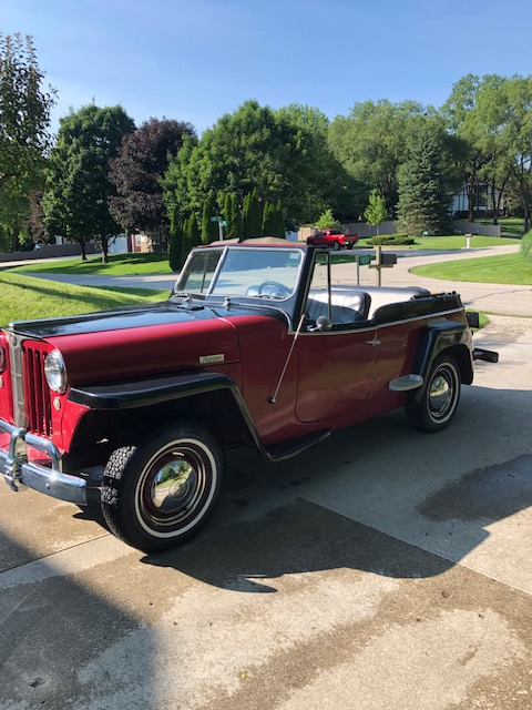 1948-jeepster-twinlakes-wi3