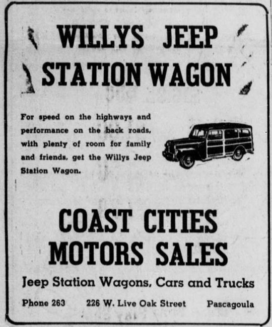 1949-02-11-chronicle-star-jeep-wagon-ad