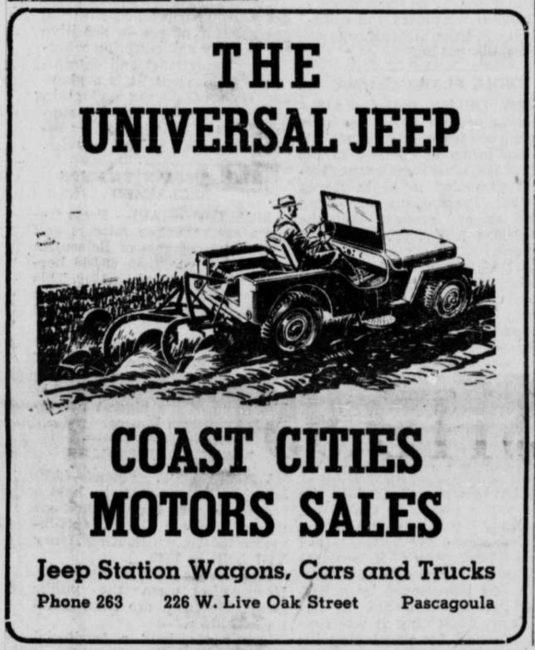 1949-02-18-chronical-star-jeep-ad