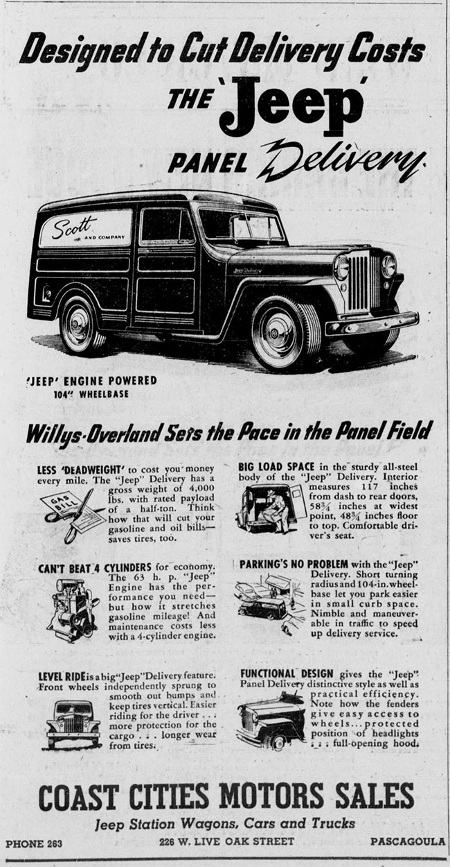 1949-02-25-chronicle-star-delivery-sedan-wagon-ad-lores