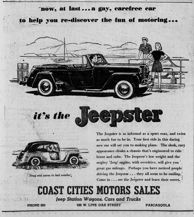 1949-03-04-chronicle-star-jeepster-ad-lores