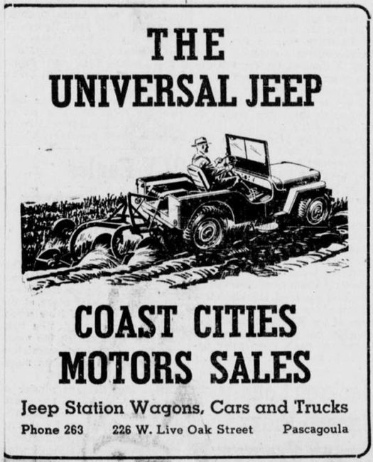 1949-03-04-chronicle-star-universal-jeep-ad-lores