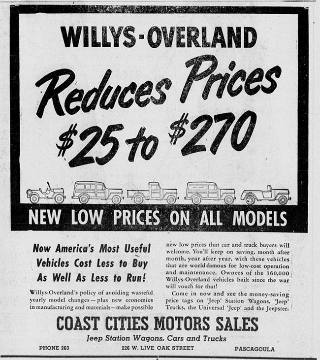 1949-03-25-coast-cities-motor-sales-jeep-ad-lores