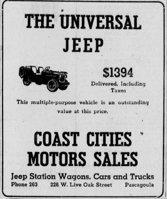 1949-04-02-chronicle-star-universal-jeep-ad-lores
